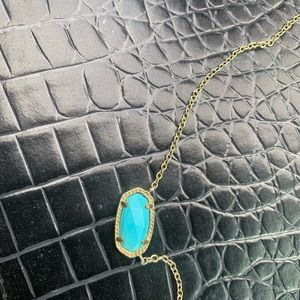 Kendra Scott necklace bundle of 3
